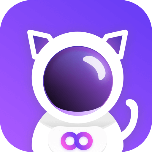 YoYo - Live Voice&Video Group Chat APK