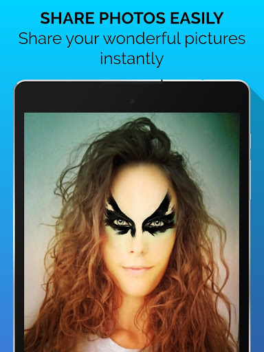 Photo montage photography 4.0.2 Screenshots 10