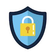 SecureX VPN