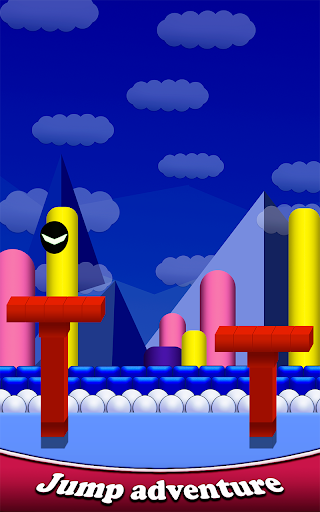 Fun Ninja Games For Kids 1.0.21 screenshots 1