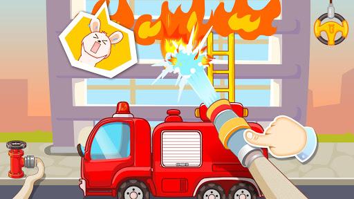 Baby Learns Transportation 8.52.00.00 screenshots 7