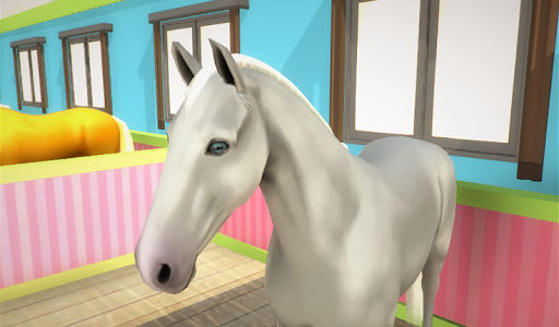 Horse Home  screenshots 23