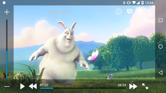 Archos Video Player v10.2-20180416.1736 [Paid] 5