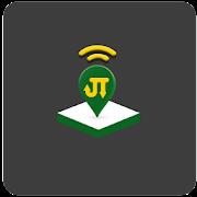 Jayeen Taxi