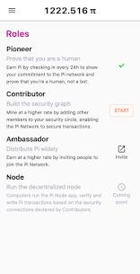 Pi Network 2