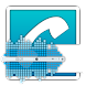 G729 codec for CSipSimple - Androidアプリ