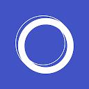 アイテマス スケジュール・日程調整アプリ Googleカレンダーと連携します。