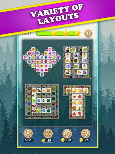 Tile Journey - Classic Puzzle 0.1.9 screenshots 14