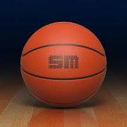 Basketball Live: Live NBA scores, stats and news