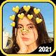 Filter for Snapchat - Sweet Snap Camera Filter per PC Windows