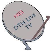 DTH Live TV - DD TV & Radio - Sports tv, फ्री डिश