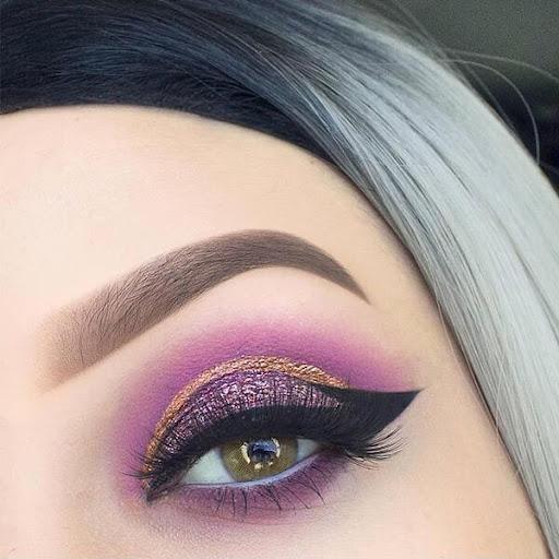 Beautiful Makeup 2020 9.0 Screenshots 3