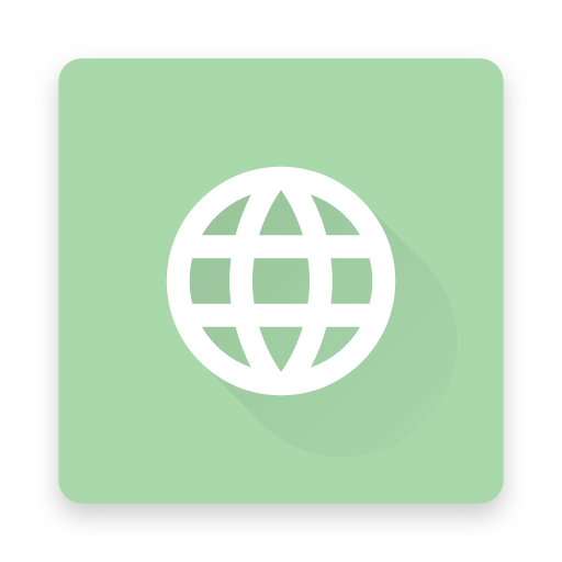 Q Webview Qslide Internet Browser For Lg Apps On Google Play