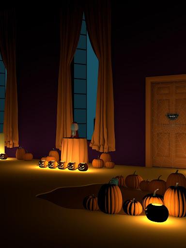 Escape Game: Halloween 2.0.0 screenshots 7