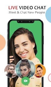 FaceTime For PC Windows 10/8/7 And MAC Download – {Updated 2021} 1