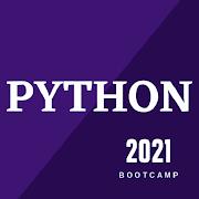 Learn Python Offline 2021
