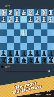Chess Royale Master - Free Board Games