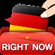 すぐ使えるドイツ語会話