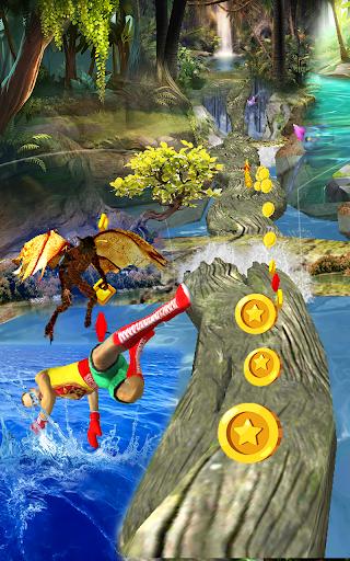 Code Triche Water Run 3D Endless Game (Astuce) APK MOD screenshots 4