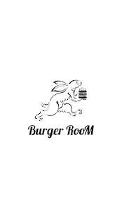 Burger RooMuff08u30d0u30fcu30acu30fcu30ebu30fcu30e0uff09 3.9.0 APK screenshots 1