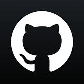 icono GitHub