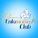 Enfamama A+ Club: Pregnancy & Baby Development App