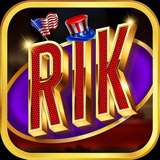 RIK - Math Matrix