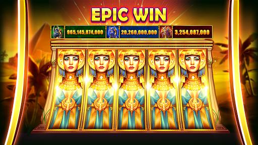 Cash Storm Casino - Free Vegas Jackpot Slots Games screenshots 15