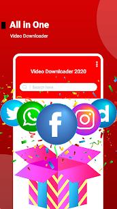 xhamstervideodownloader apk for android download 2018. 6