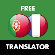 Portuguese - French Translator