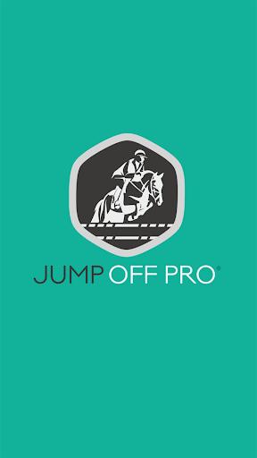 jump off pro screenshot 1