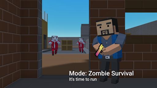 Block Strike  screenshots 5