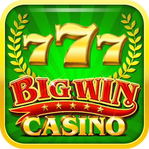 Big win casino играть как играть с другом на карте в майнкрафт без хамачи