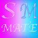 SM Mate