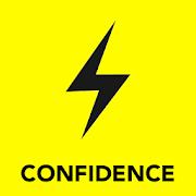 Confidence Hypnosis! ⚡️