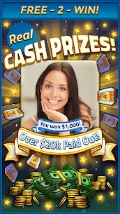 Double Double. Make Money For Pc Download (Windows 7/8/10 And Mac) 1