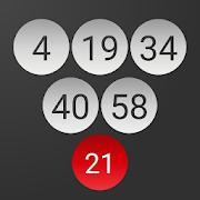 Powerball Generator - Boost probability to win!