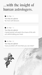 Co–Star Personalized Astrology 6