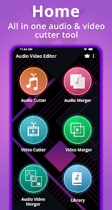 Video Cutter  Music For Pc – Free Download (Windows 7, 8, 10) 1