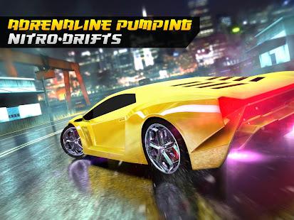 High Speed Race: Racing Need 1.92.0 Screenshots 22