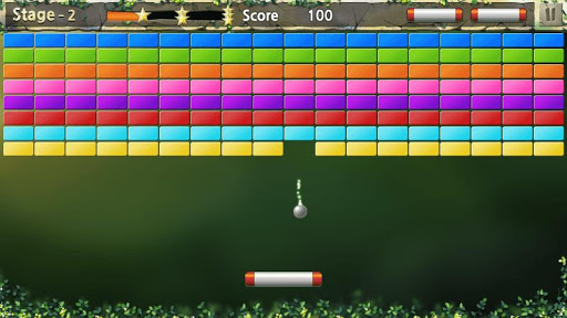 Bricks Breaker King 1.5.2 screenshots 5