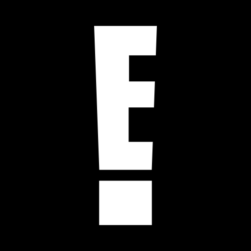 Baixar E!