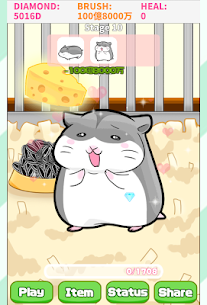 Cute Rats  Apps For Pc, Windows 7/8/10 And Mac Os – Free Download 1
