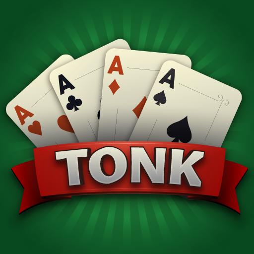 Tonk Offline - Tunk