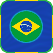 Brasil notícias - Jornais Brasileiros