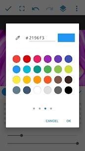 SketchBook 🖌🖍 – draw, sketch & paint 4