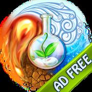 Alchemy Classic Ad Free