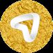 تلگرام طلایی   بدون فیلتر   ضد فیلتر