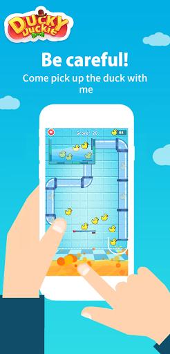 Ducky apklade screenshots 1
