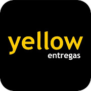 Yellow Entregas - Entregador  Icon